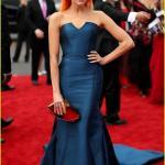 Grammy awards 2014 - Bonnie McKee