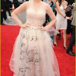 Grammy awards 2014 - Katy Perry