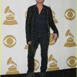 Grammy awards 2014 - Keith Urban