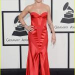 Grammy awards 2014 - Pink