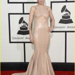Grammy awards 2014 - Skylar Grey