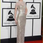 Grammy awards 2014 - Taylor Swift