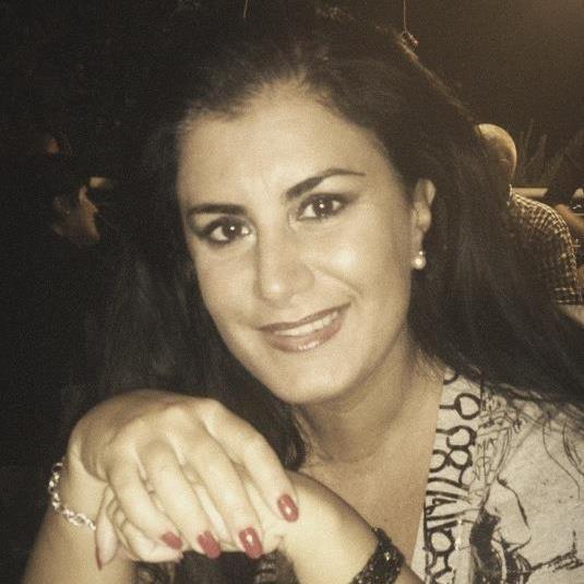 Pamela Priore
