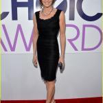 People's Choice Awards - Allison Janney