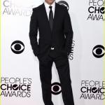 People's Choice Awards - Josh Holloway