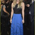 People's Choice Awards - Kaley Cuoco