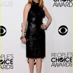 People's Choice Awards - Marg Helgenberger