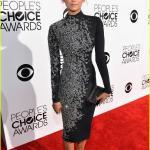 People's Choice Awards - Nina Dobrev