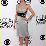 People's Choice Awards - Olga Fonda