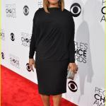 People's Choice Awards - Queen Latifah
