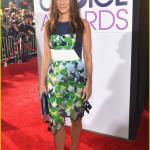 People's Choice Awards - Sandra Bullock