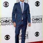 People's Choice Awards - Stephen Amell