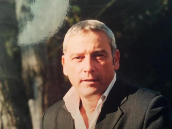 Rodolfo Fabrizi