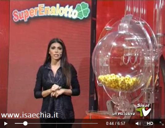 Video - Flora Canto