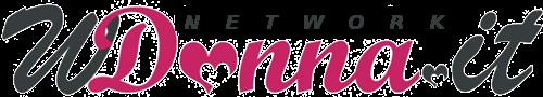 WDonna Network
