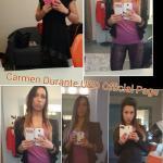Carmen Durante