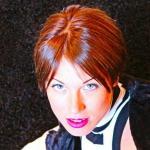 Chiara Lazzaro