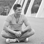Emanuele Trimarchi