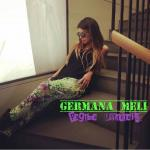 Germana Meli