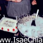 Happy Birthday Blog 2014 (44)