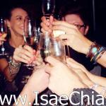 Happy Birthday Blog 2014 (53)