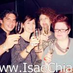 Happy Birthday Blog 2014 (56)