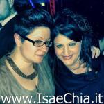 Happy Birthday Blog 2014 (66)