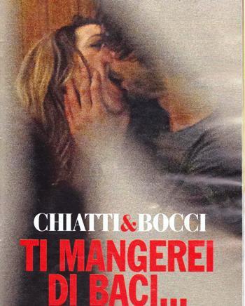 Marco Bocci e Laura Chiatti (2)-page-001