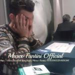Marco Fantini