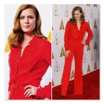 Oscar Luncheon 2014 - Amy Adams