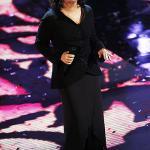 Sanremo 2014 - Antonella Ruggiero