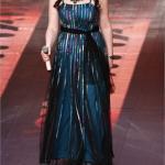 Sanremo 2014 - Bianca