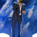 Sanremo 2014 - Francesco Renga
