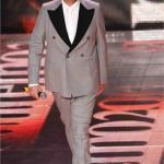 Sanremo 2014 - Frankie H-NGR