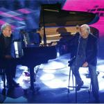 Sanremo 2014 - Gino Paoli