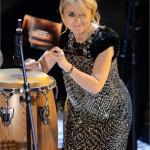Sanremo 2014 - Luciana Littizzetto