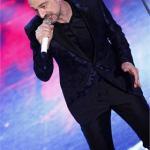 Sanremo 2014 - Perturbazione
