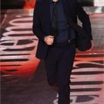 Sanremo 2014 - Renzo Rubino