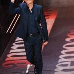 Sanremo 2014 - Ron