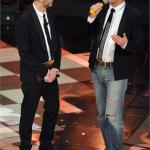 Sanremo 2014 - Rufus Wainwright
