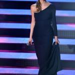 Sanremo 2014 - Simona Molinari