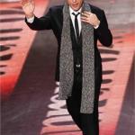 Sanremo 2014 - Vadim