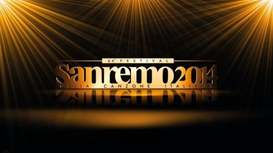 'Sanremo 2014': commenti a caldo