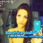 Beatrice Valli