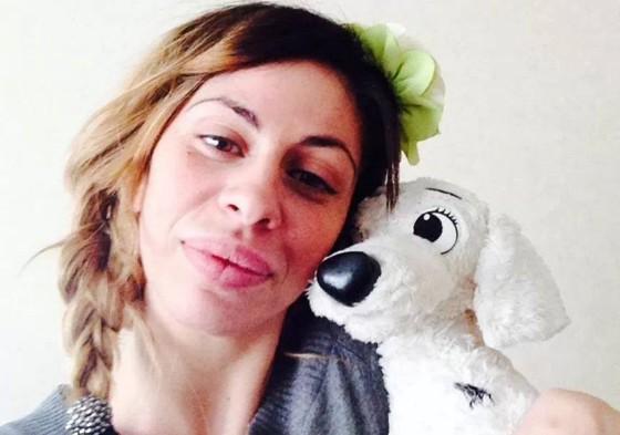 Angela Viviani