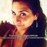Francesca Cioffi