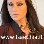 Irene Casartelli