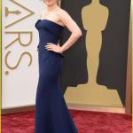 Oscar 2014 - Amy Adams