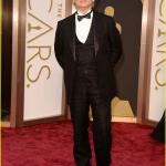 Oscar 2014 - Bill Murray