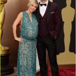 Oscar 2014 - Chris Hemsworth